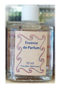 ESSENCES DE PARFUMS